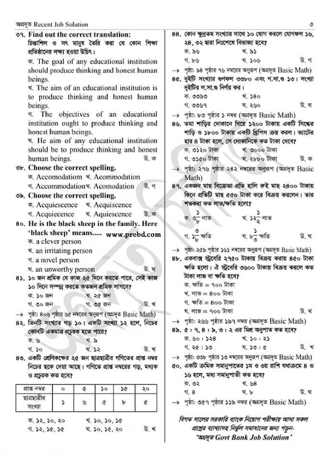 NSI-Watcher-Constable-Solution-page-007
