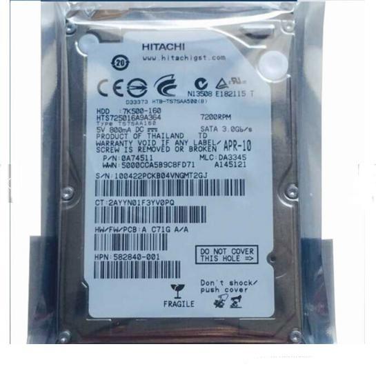 i.ibb.co/rv1mC5y/Disco-R-gido-HDD-160-GB-de-Notebook-Laptop-TBUG7-YYR-2.jpg