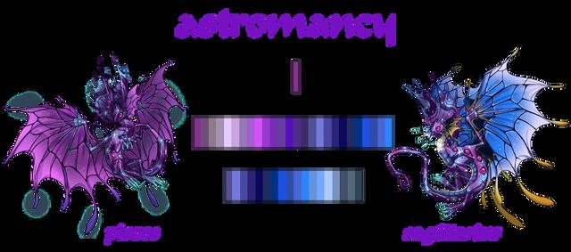 ASTROMANCY.png