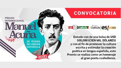 004-ANUNCIA-CULTURA-COAHUILA-PREMIO-INTERNACIONAL-MANUEL-ACUN-A
