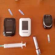 Glucose-meter-test-at-home-01