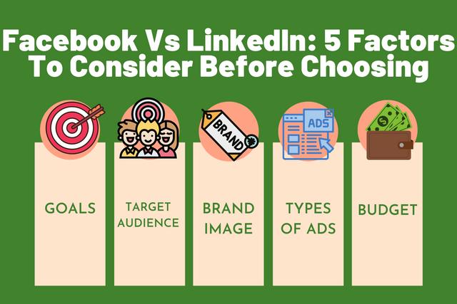 Facebook-Vs-Linked-In-5-Factors-To-Consider-Before-Choosing