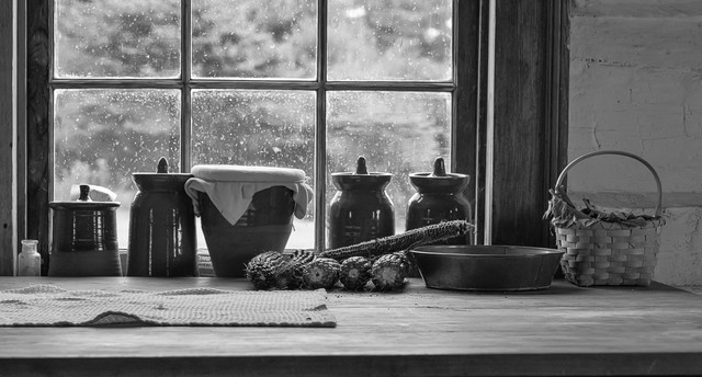 F8-A9662-BW-window-3