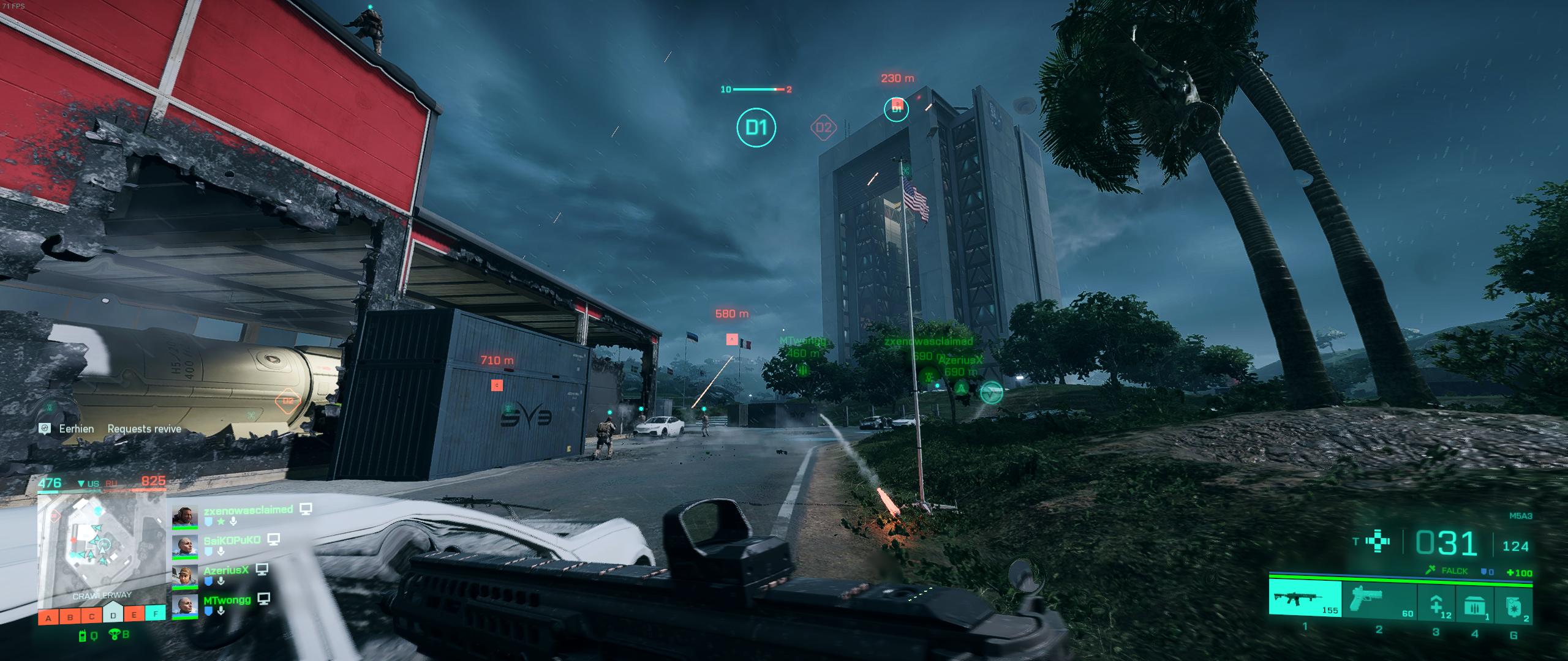 Battlefield-2042-Screenshot-2021-10-08-2