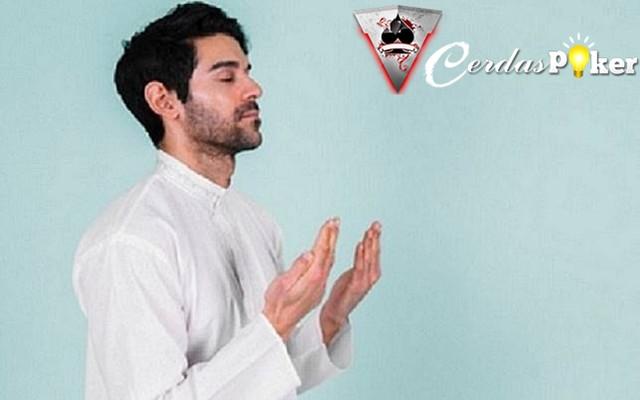 3 Doa Penting untuk Mempermudah Hidupmu, Nomor 3 Buat Jomblo