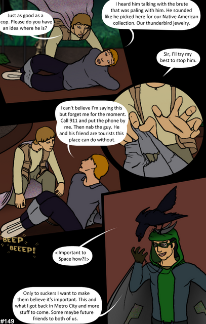 CF-LS-Page-149.png