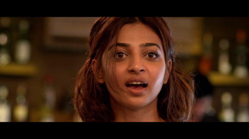Bombairiya-Screenshot