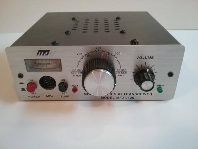 MFJ-9420.jpg