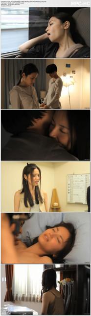 Nude-2010-JAPANESE-1080p-Blu-Ray-x264-AAC-Mkvking-com-mkv-thumbs-2020-12-04-00-04-03