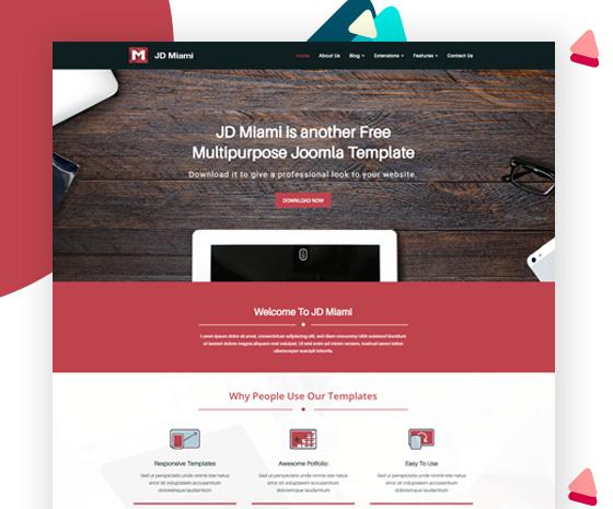 miami-homepage