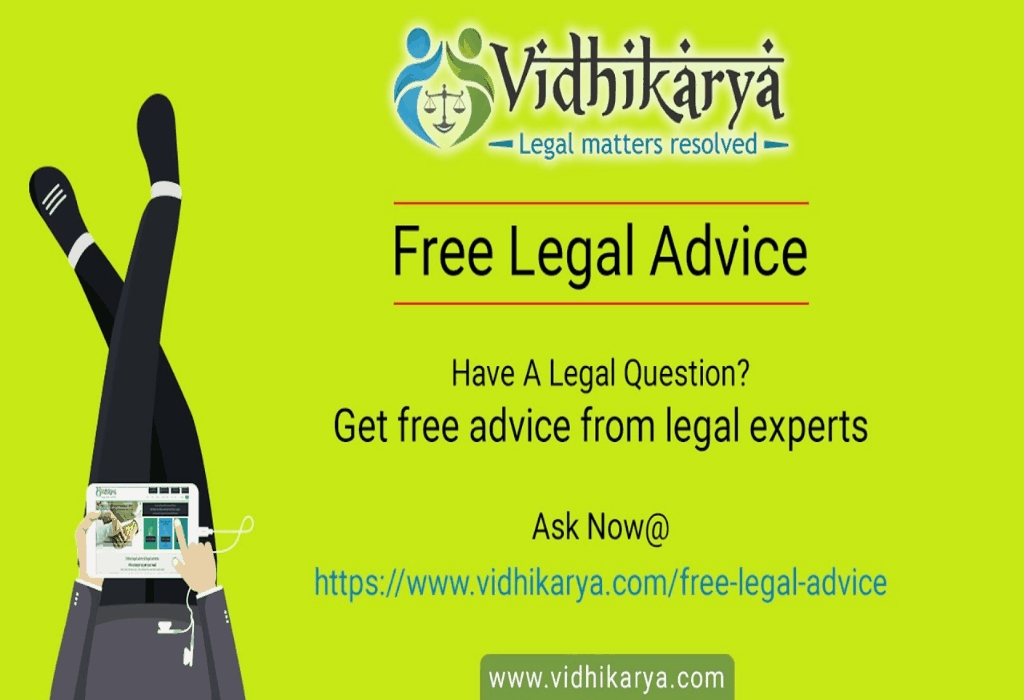 Legal Advice Online Guide