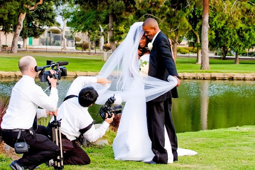 How to Choose Your Wedding Videographer?