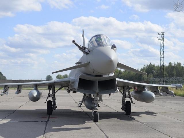 20200908-Air-Policing-Lituania-7
