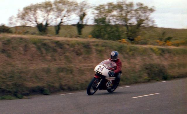 [Image: 1984-Isle-of-Man-TT-1.jpg]