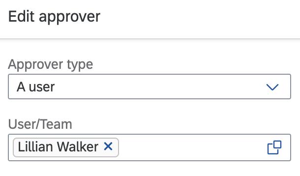 Approval Flow [checkDueDate]='false' after.