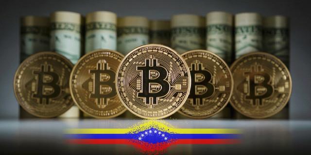 Bitcoin venezuela.jpg