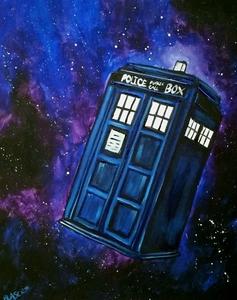 [Image: Doctor-Who-Resized.jpg]