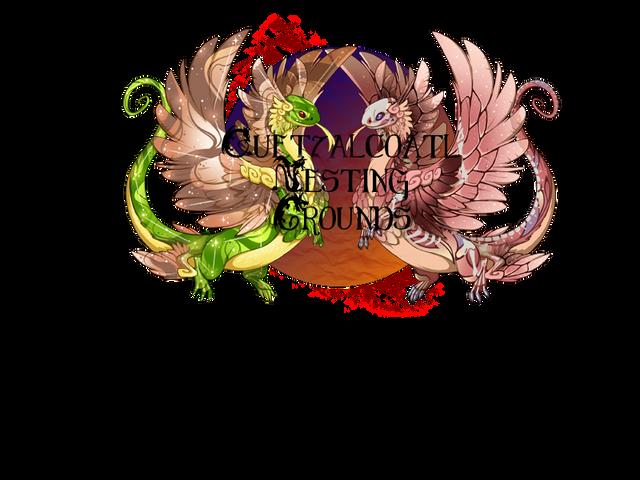 Breeding-banner.png