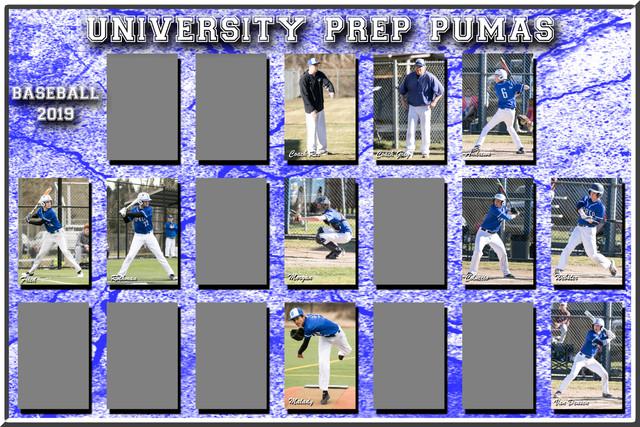 U-Prep-Pumas