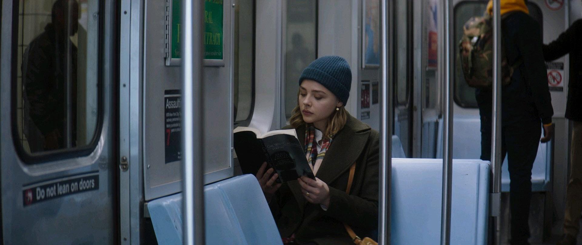 Greta | 2019 | BDRip | XviD | Türkçe Dublaj | m720p - m1080p | BluRay | Dual | TR-EN | Tek Link
