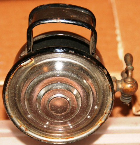 Rear-light-1.jpg