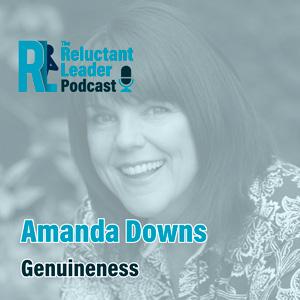 RL-Podcas-Amanda-Downs-01-web