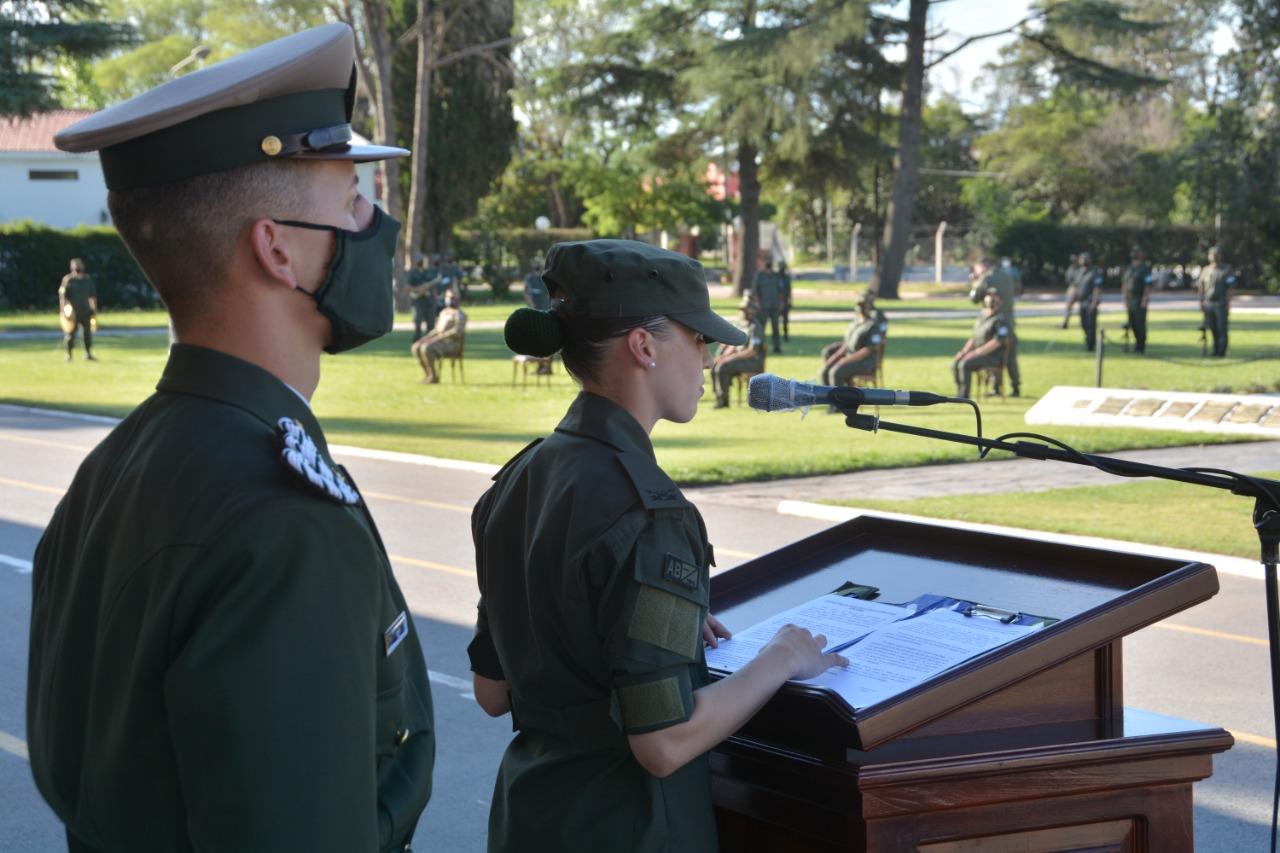 fotos-egreso-gendarmes-29-12-20-6