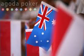 WNI di Australia Jadi Korban Penipuan Pajak yang sering terjdi di australia