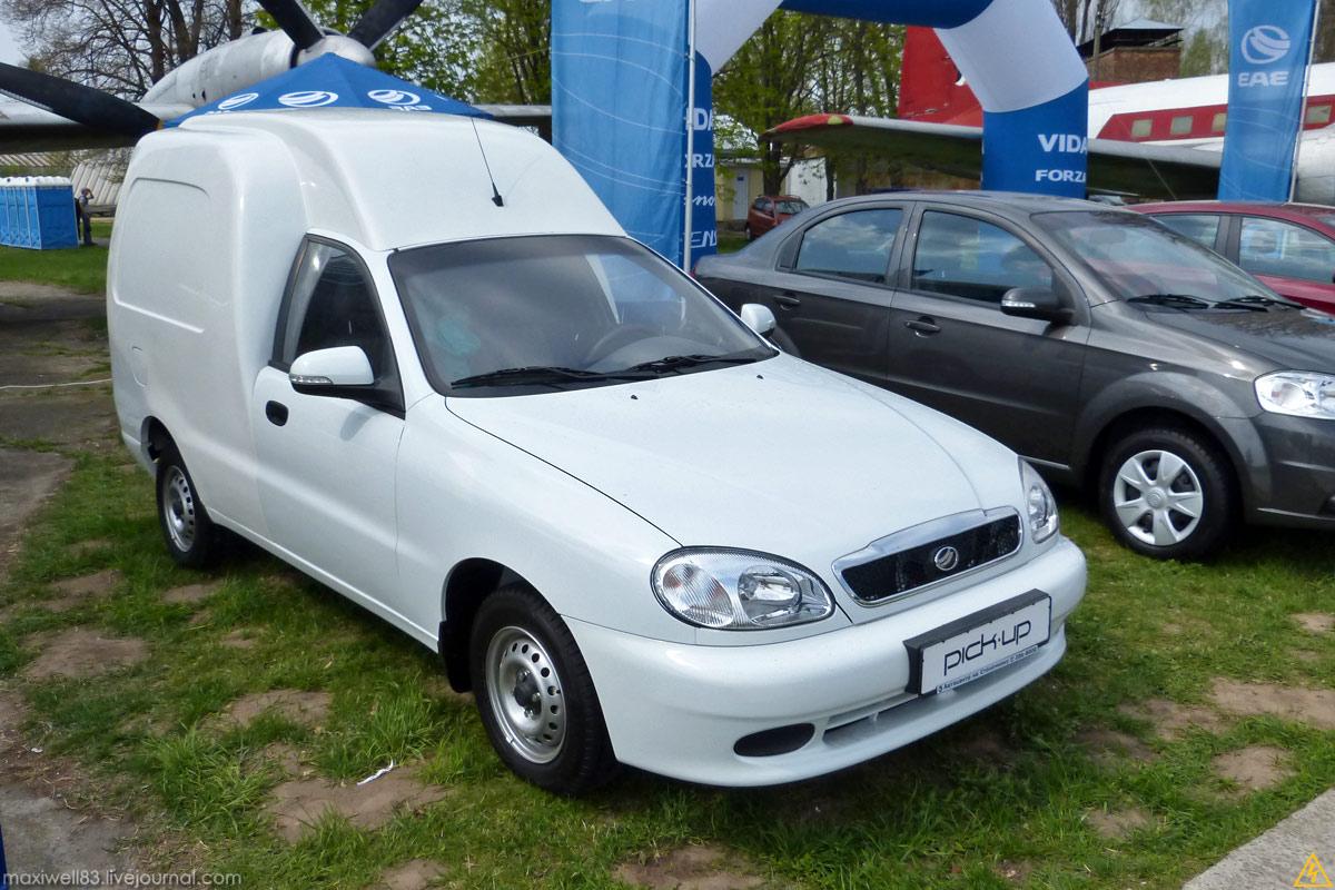 40-P1100184-ZAZ-Lanos-Pick-Up-FL