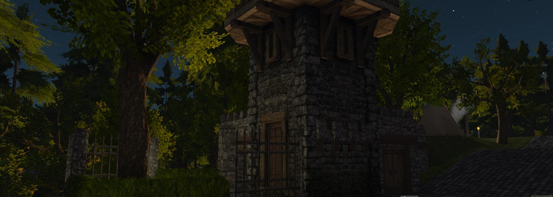 guard-tower.jpg
