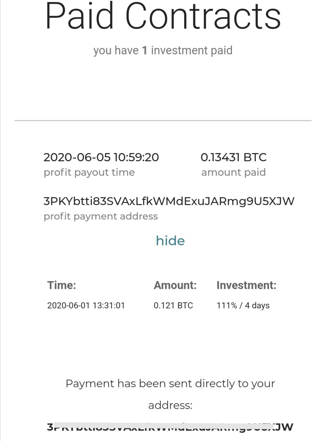Screenshot-20200605-214656.jpg
