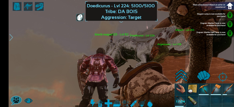 Screenshot-20200806-112729-ARK-Survival-