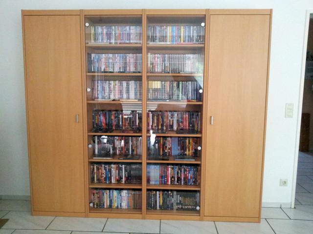 DVD-Schrank-2