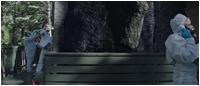 Портал / Doors (2021/BDRip/HDRip)