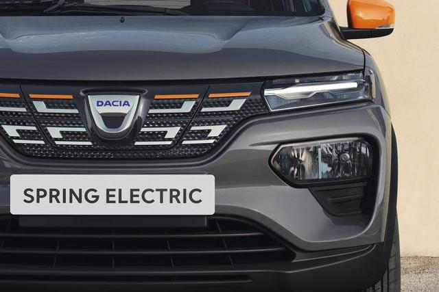 2021 - [Dacia] Spring - Page 3 070-CF692-5303-41-B2-9827-EFB0-BADC7920