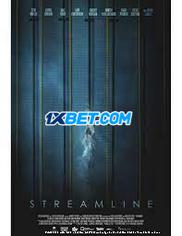 Streamline (2021) Telugu Dubbed Movie Watch Online