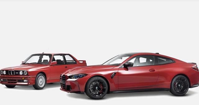 2020 - [BMW] M3/M4 - Page 23 86-BE8551-0-D5-B-49-CB-98-DA-4-DD275-BE352-A