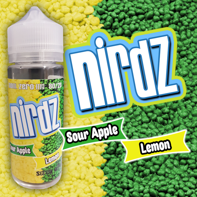 apple-lemon-1200
