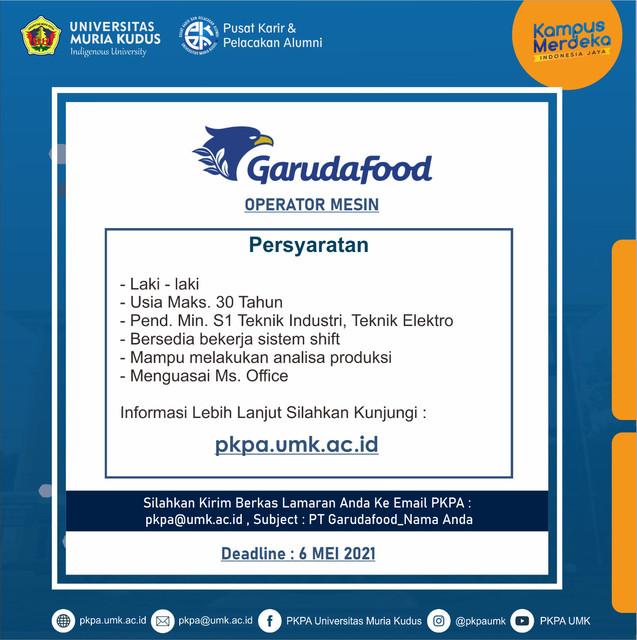 PT-GARUDA-FOOD1