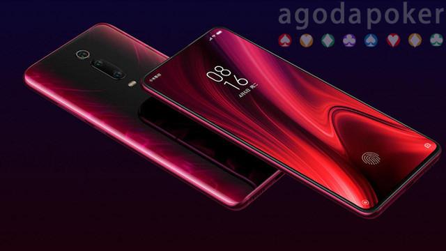Xiaomi tengah Siapkan Kejutan Baru untuk Redmi K20 Pro