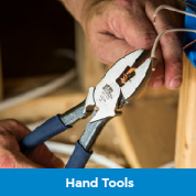 IDEAL-Electrical-Hand-Tools