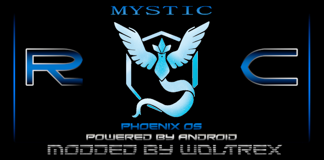 [Image: Phoenix-OSRoc-Mytic.png]