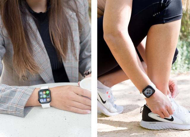 smartwatch-inteligente-sw66-blanco-7