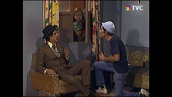 un-triangulo-amoroso-1977-tvc5.png