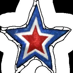 256-x-256-TNA-Impact-Singlet-Star.png