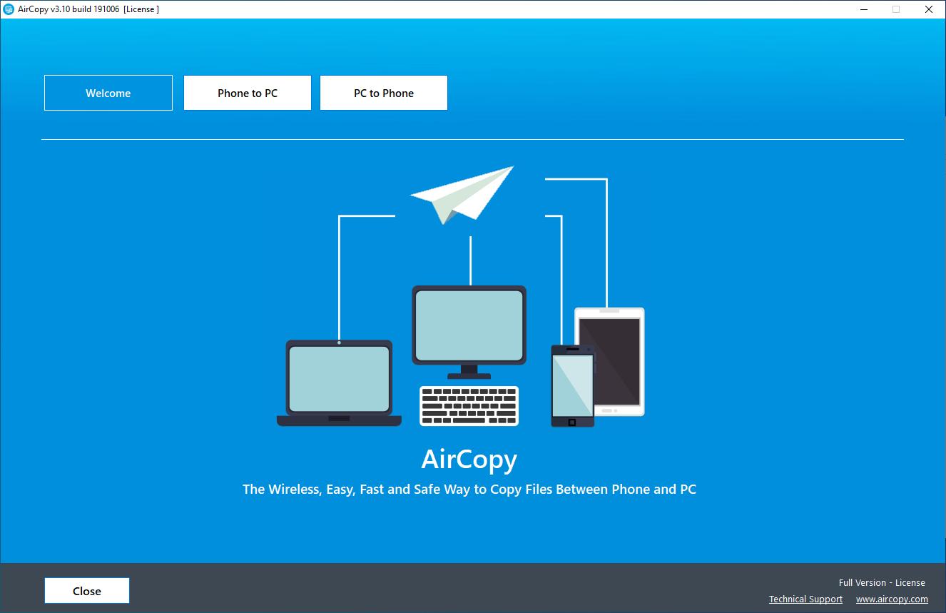 [Image: aircopy310.png]