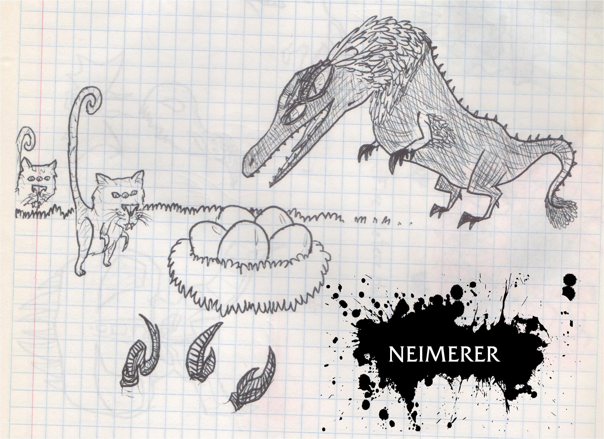(31) Dibujos de SPORE 021