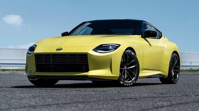 2020 - [Nissan] Z Proto 80681-BBA-6641-4-C3-A-B712-5-F378-B56-B6-B8