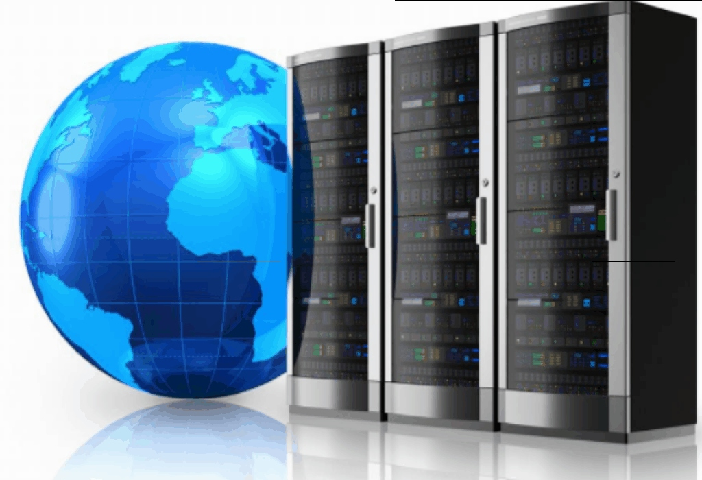 web hosting,provider,php hosting,free domain names,seo,website templates