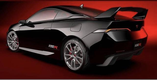 2022 - [Acura] Integra  2014-D1-B9-AA65-480-B-B1-CA-CE0-DD81-E010-F